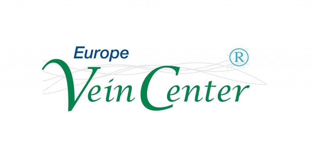 logo europe vein center maior (r) com mais moldura.jpg