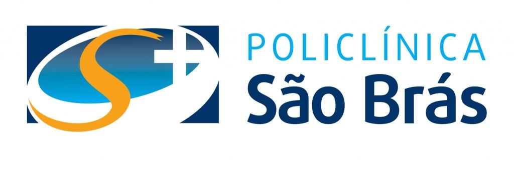 Logo_PoliClin_SBras-2.jpg