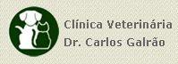 Dr.Carlos Galrao.JPG