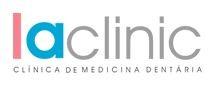 laclinic.JPG
