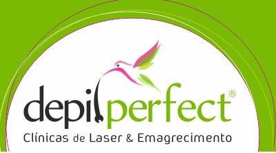 depilperfect.JPG