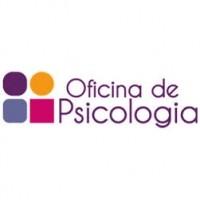 oficina-de-psicologia-aveiro.jpg