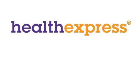 healthexpress.JPG