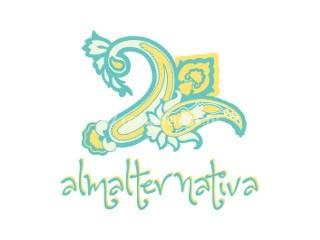 almalternativa-logo_6_116266.jpg