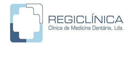 regiclinica.JPG