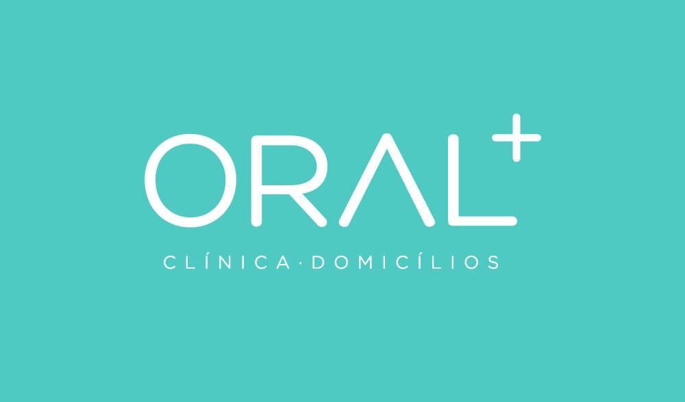 oralMais_news_nova_clinica.jpg