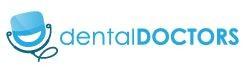 dentaldoctors.JPG