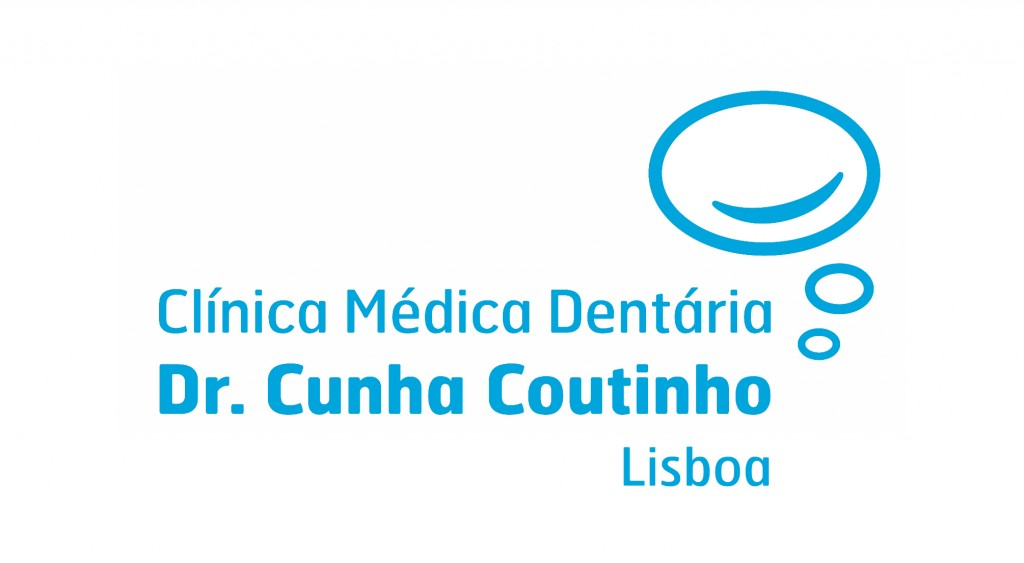 logo clinica lisboa 2.jpg