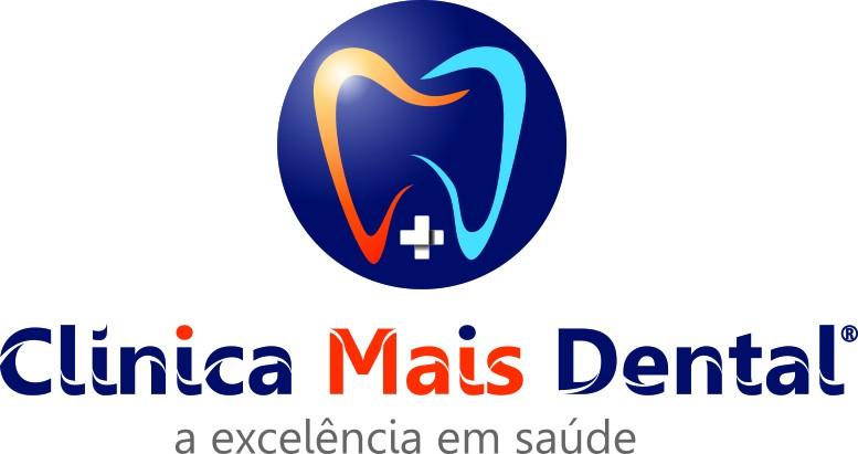 ClinicaMaisDental_Logo02.jpg