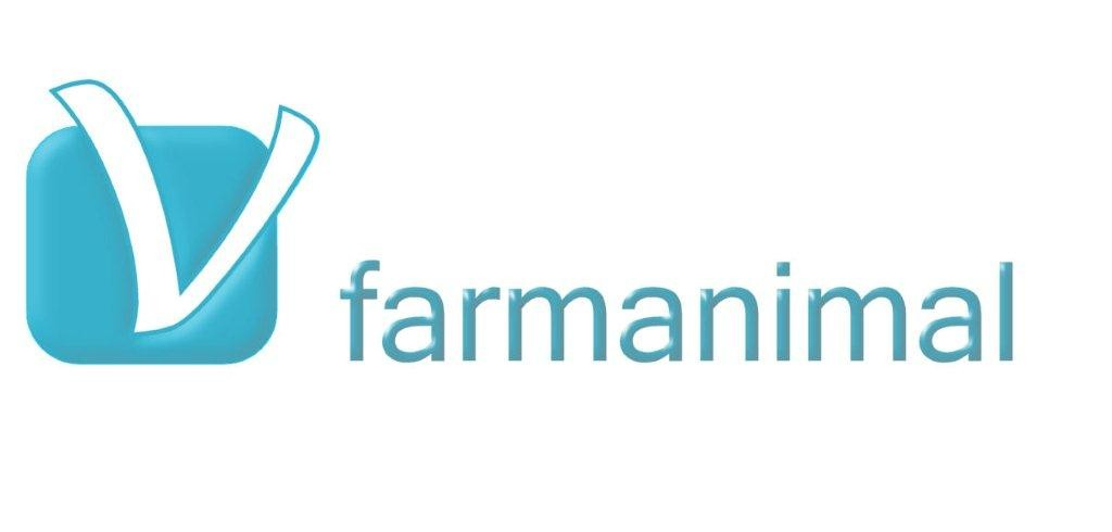Logotipo - azul.jpg