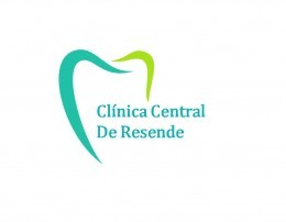 clinicacentralresende.jpg