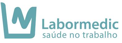 Logo Labormedic.png
