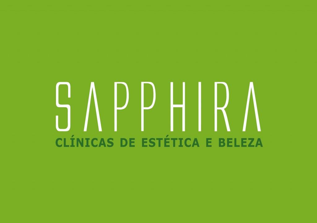 LOGOTIPO SAPPHIRA.jpg