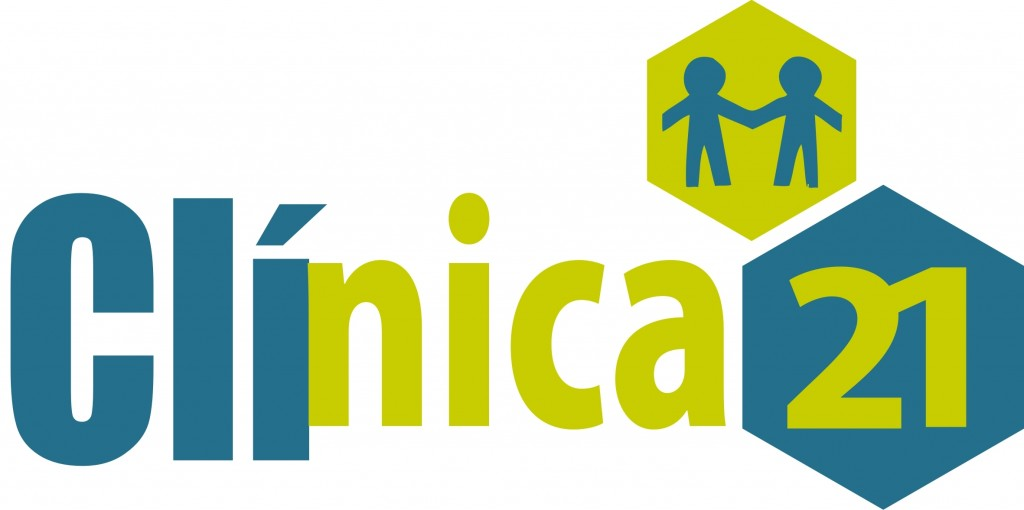 alterado_logo_clinica.JPG