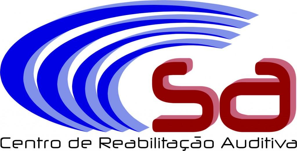LOGOTIPO ORIGINAL 3D Saude Acustica3.jpg
