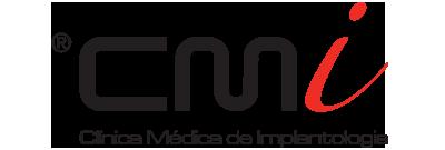 logoCMI1.png