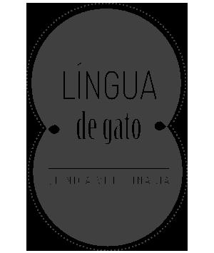 linguadegato.png