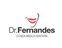 clinica-dr-fernandes.jpg
