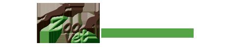 logo_zoovet.png