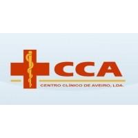 centro-clinico-de-aveiro.jpg