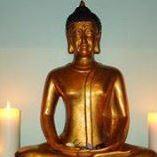 buddhas.JPG
