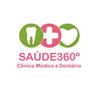 clinica-medica-e-dentaria-saude.png