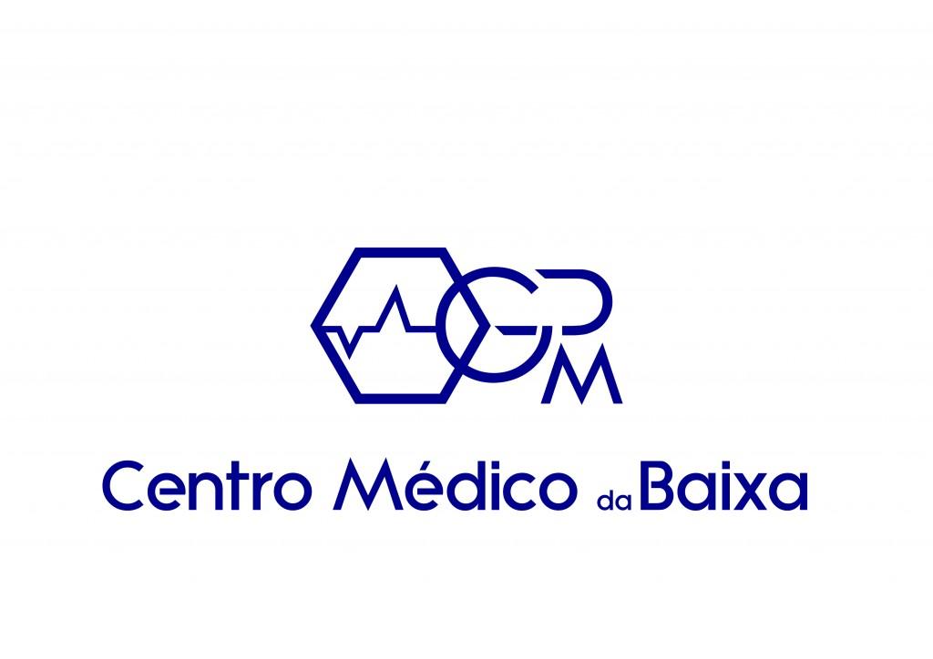 AF_LogoGPcentro-02.jpg