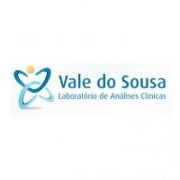laboratorio-de-analises-clinicas-vale-do-sousa-castelo.jpg