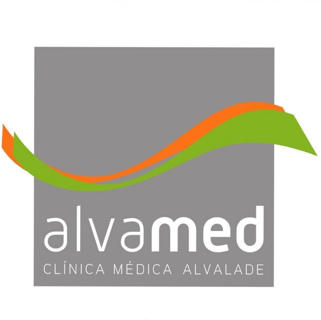 Logotipo RegMarca_ALVAMED1.jpg