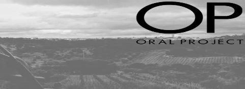 oralproject.JPG
