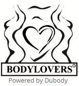 bodylovers.JPG