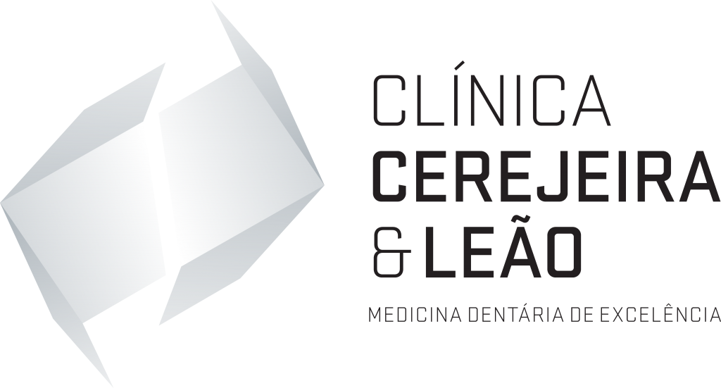 Clinica logotipo final2017.png
