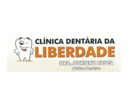 Clinica-Dentaria-Liberdade.jpg