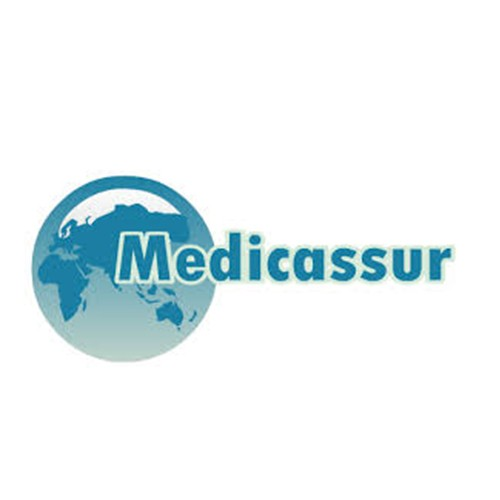 medicassur.jpg