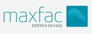 maxfac.JPG