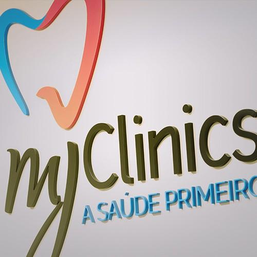 mjclinics.jpg