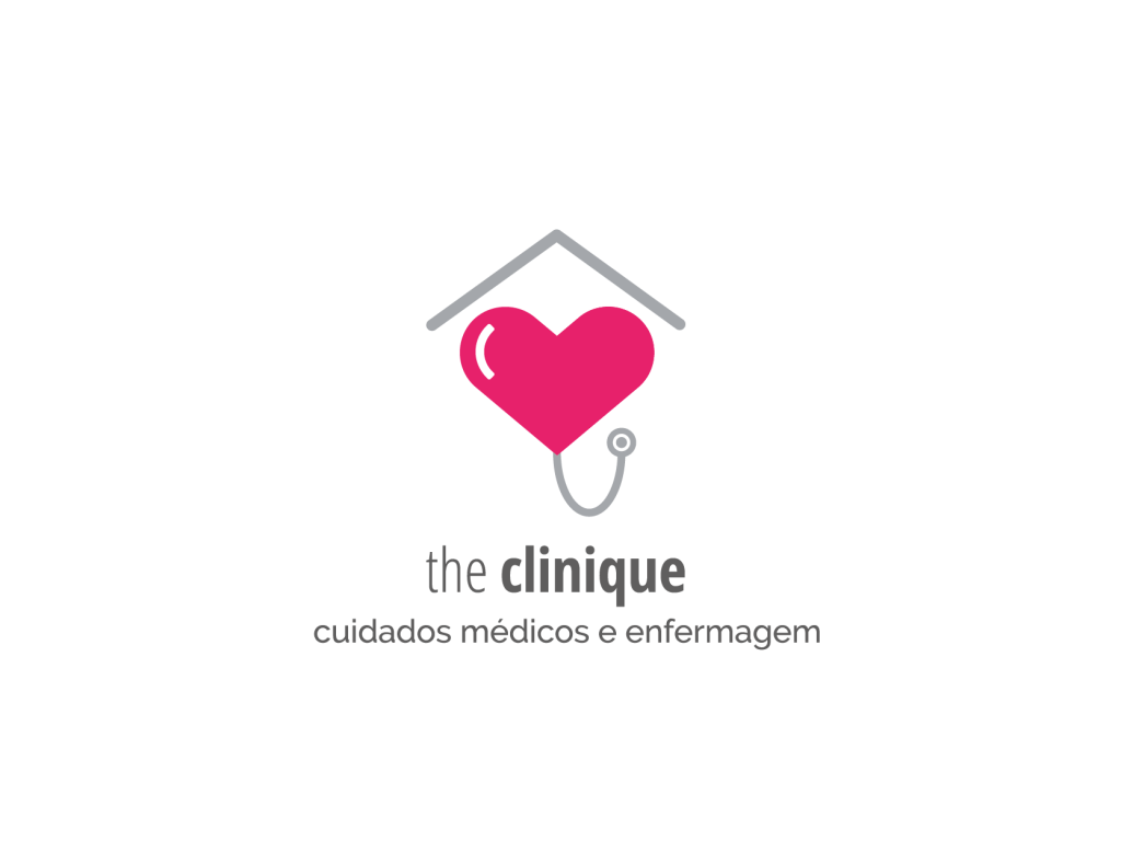 TheClinique-logotipo-CMYK-02.png