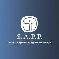 Psicologia e Psicoterapia