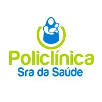 policlinica-senhora-da-saude_big.png