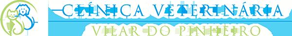 cvvp-logo.png