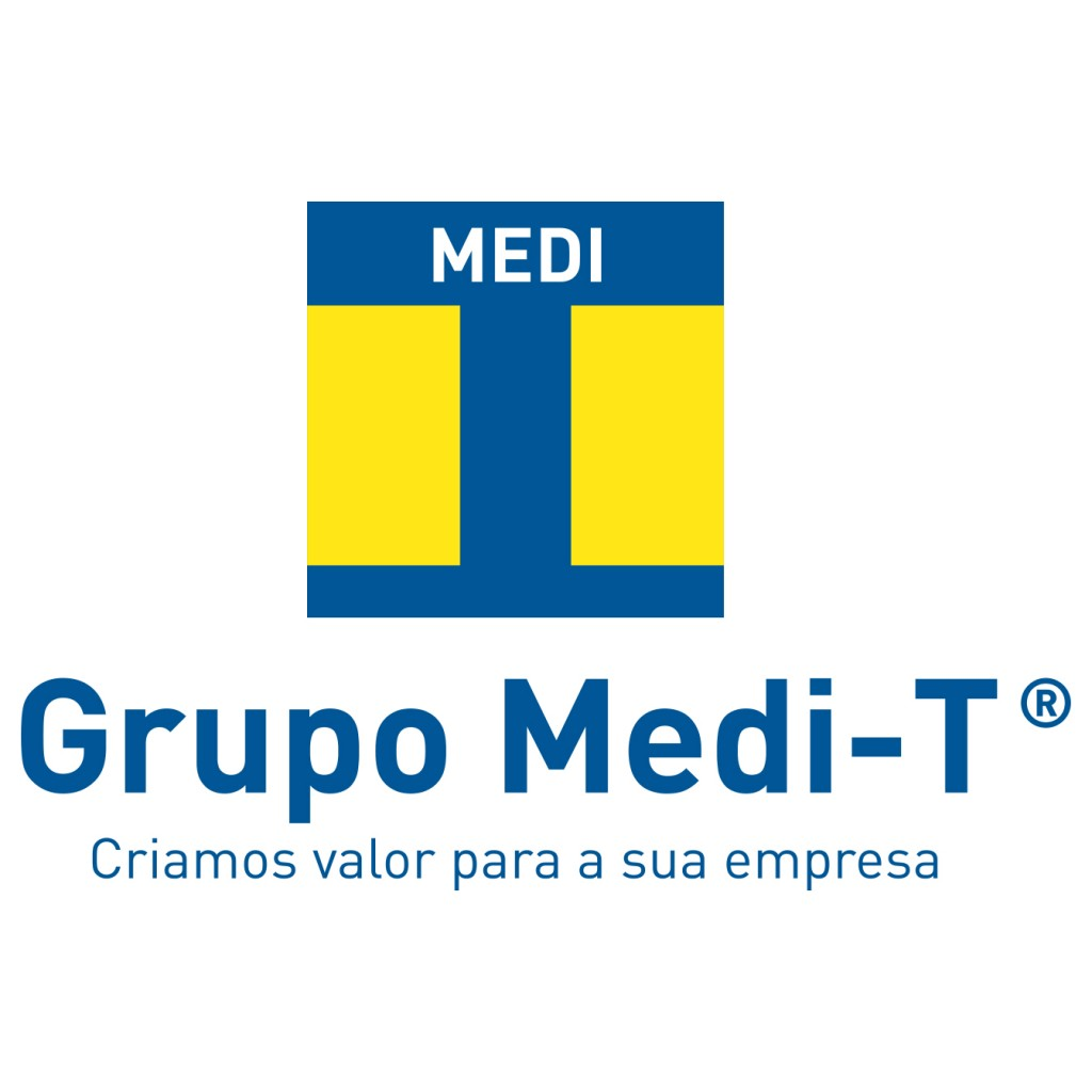 Grupo_Medi-T_MR_[2015]V.jpg