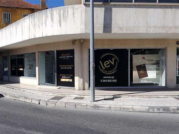 lev-leiria1.jpg