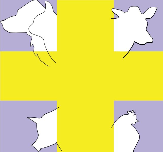 Logo BIOVET.png