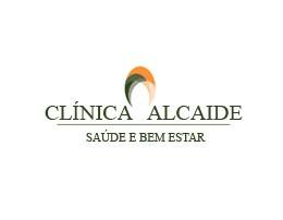 clinica-alcaide.jpg