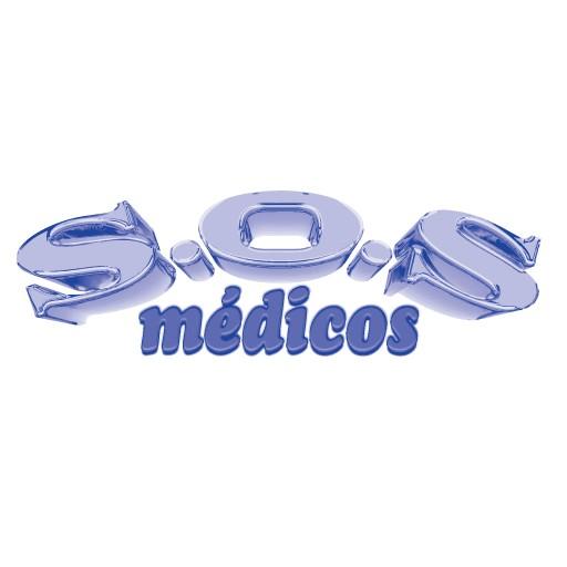 SOS Medicos Tavira | Logo Pagina.jpg