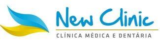 newclinic.JPG