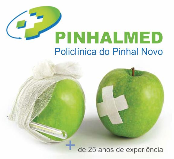 logo face PM.png