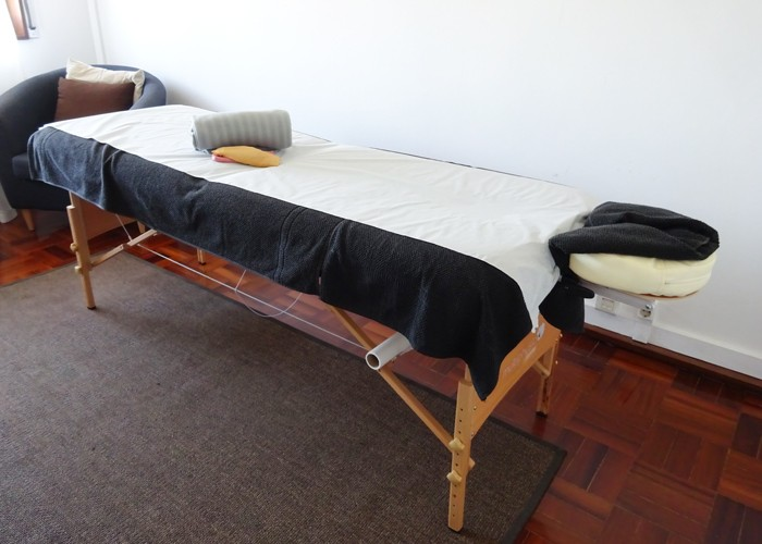 patriciamoita_massagetherapist_020.jpg