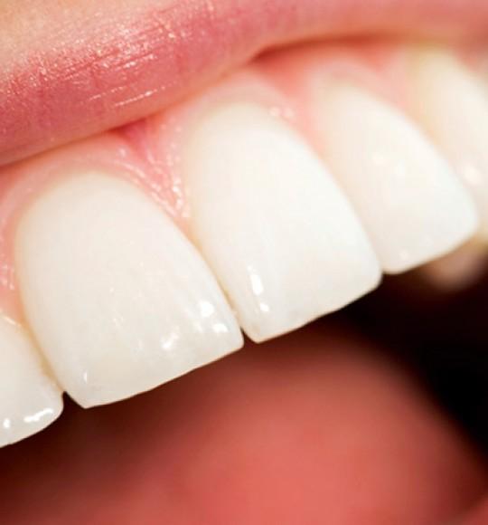 clínica dentária almada