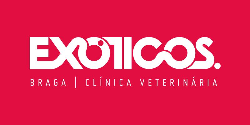 exoticos_logo.png